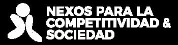 NCS :: Nexos para la Competitividad y Sociedad