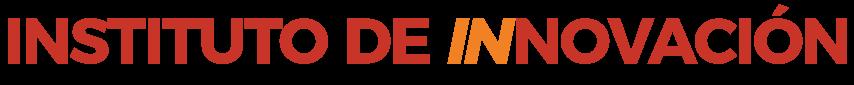 logo-inst-innovacion1