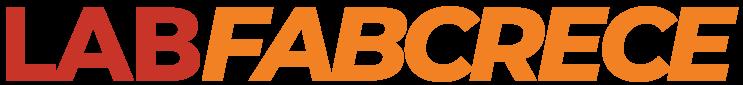 logo-labfabcrece-1
